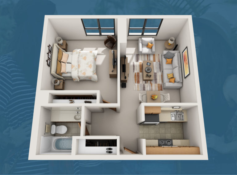 one bedroom apartments milwaukee home center
