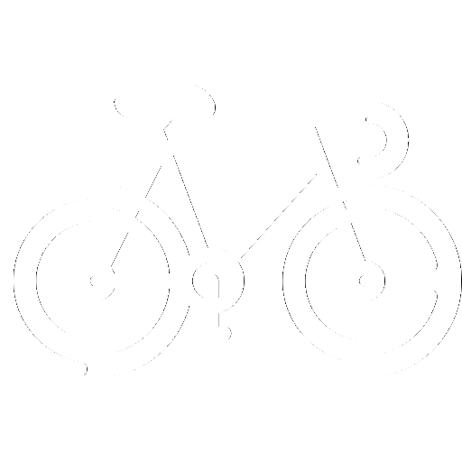 Spin Studio with On-Demand Classes